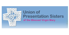 Union_of_presentation_sisters