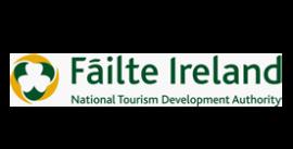 failte_ireland-270x137