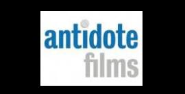 antidote-270x137