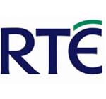 rte-150x141