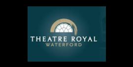 theatre-270x137